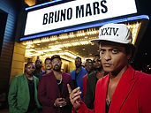 Petrusic-Bruno-Mars.jpg