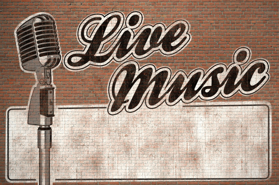 live music graffiti on brick wall.jpg