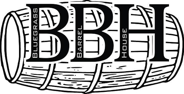 bbh-black.jpg
