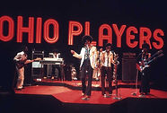 45244-photo-of-ohio-players.jpg