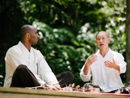 Meditatie voor manifestatie