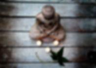 buddha backgr 3.jpg