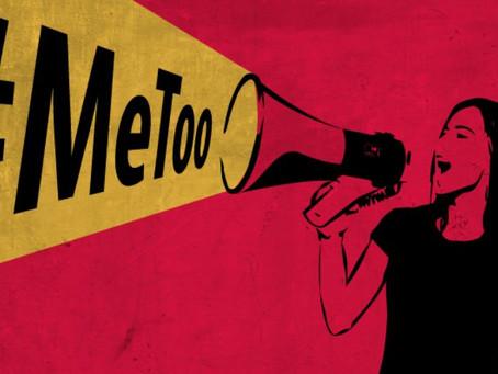 【募集】キボタネ企画 韓国の#Me Too、#With Youに触れる旅