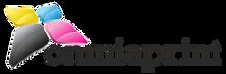 Logo omniaprint.png