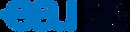 EAU_logo_nw_compact zwartblauw.png