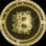 Blockchain neu.png