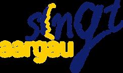 aargau_singt_Logo2_transp.png