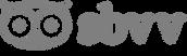 SbVV Logo.png