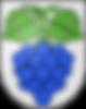 Logo Wynau.png