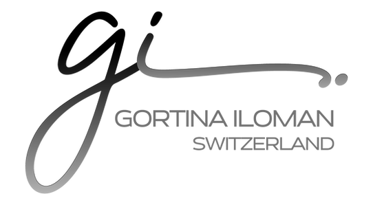 Gortina Iloman Cosmetics.png