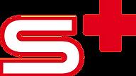 Samariter Logo 2.png