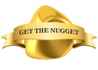 Nugget.png