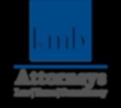 Logo KMB (2).png