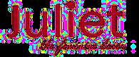 Logo Juliet.png