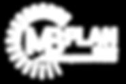 Logo MB2.png