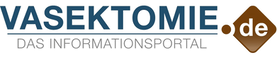 logo_vasektomie.de-2.png