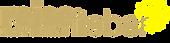 Logo Reisefieber.png