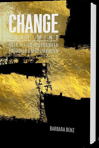 Cover CYM neu (2).png