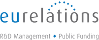 Logo eurelations.png