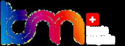 Logo KM.png
