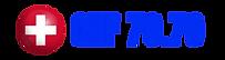 Buchshop Logo (5).png