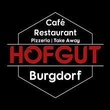 Logo Hofgut 2.jpg