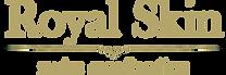 Logo Schrift (1).png