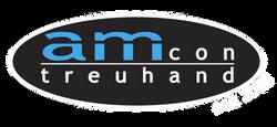 Logo amcon.png