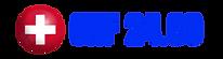 Buchshop Logo (4).png