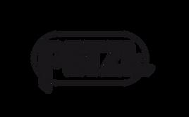 Logo Petzl.png