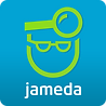 Jameda.png