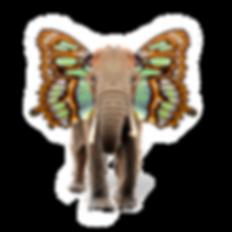BT MEDIA Elefant