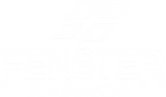 Logo-FzS-WEISS.png