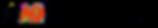Logo_BAO_neu.png