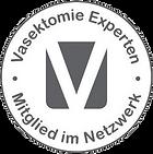 logoVasektomieExperten.png