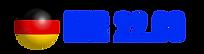 Buchshop Logo (3).png