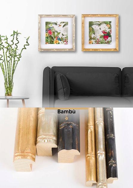 leaflet-A4-bambu-lq (glissé(e)s).jpg