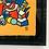 Thumbnail: Speedy Graphito