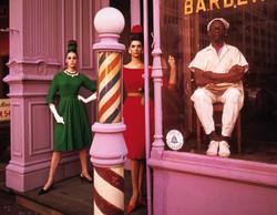 WK-Barber Shop-New York -1963 copie