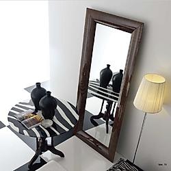 Espace Soardi - Encadrement sur mesure - Cadre photo - Cadre deco - réalisation de cadre - Miroir sur mesure