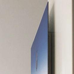 Espace Soardi - Encadrement sur mesure - Cadre photo - Cadre deco - réalisation de cadre - Contre-collage de photo - Marouflage de photographie