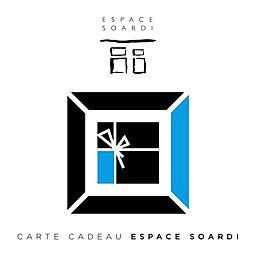 CARTE-CADEAU-ESPACE-SOARDI (glissé(e)s)