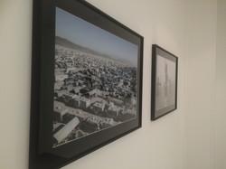 Exposition Eric Bouvet