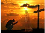 DO WE LOVE JESUS?
