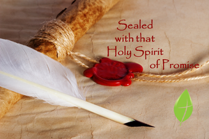 sealed-with-the-holy-spirit