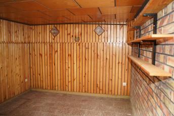 18 - Kellergeschoss 2.JPG