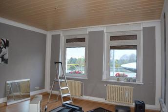 12-Wohnzimmer OG.jpg