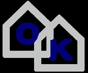 Logo OK-Immobilien Thomas Holze IVD