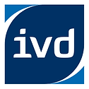 IVD Makler Thoma Holze OK-Immobilien