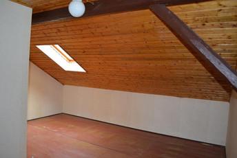 14-Abstellraum im Dachgeschoss.jpg